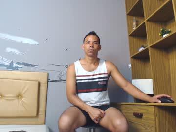 susana_jony record private webcam