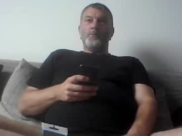 dirkdjay72 record public show from Chaturbate.com