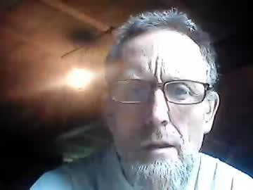 kinkysx record webcam show