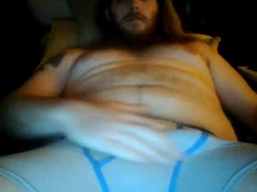 mrjsh316 record premium show video from Chaturbate
