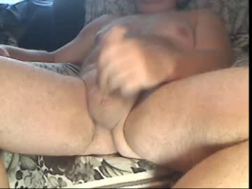 feromik record premium show from Chaturbate