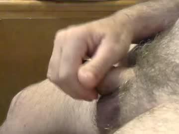 skinny_dipper50 record private webcam