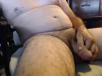 zupappa record video with dildo from Chaturbate