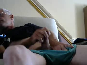 dorsetsub video with toys from Chaturbate.com