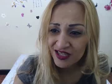 hanna_66 video