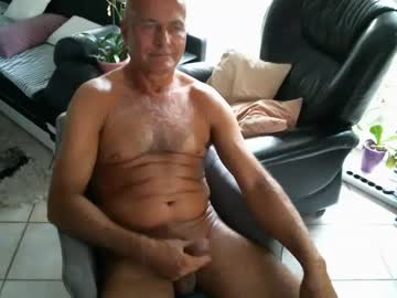 040958 video with dildo from Chaturbate.com