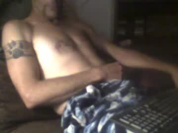 cuedawg nude