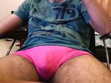 northern_indian_fatcock24 chaturbate private sex show
