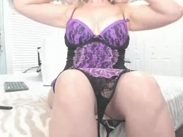 violetbliss record blowjob show from Chaturbate.com