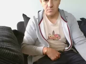 bleckjack1234567 record blowjob show from Chaturbate