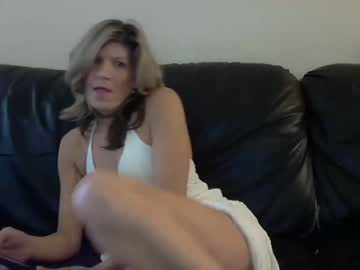 girlsuper4040 record public show from Chaturbate