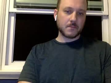 jake310 cam video from Chaturbate.com
