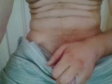 vingo1012 show with cum from Chaturbate