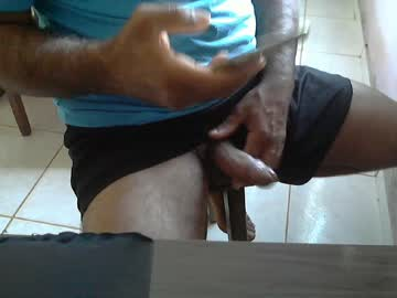 adelsonvieira record show with toys from Chaturbate.com