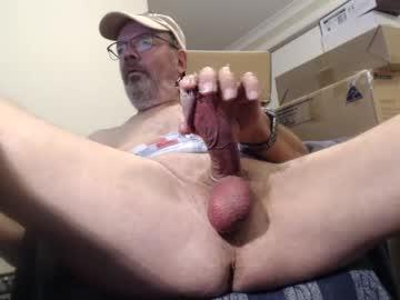 huge_dick_head video with dildo