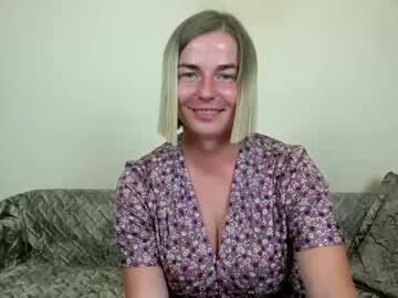 gerry_bee chaturbate webcam video