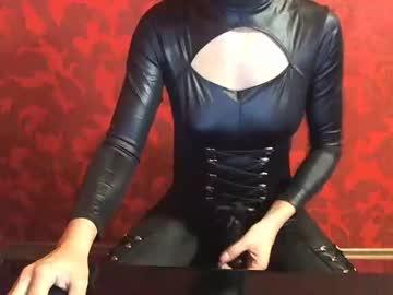 deviousmiss webcam video