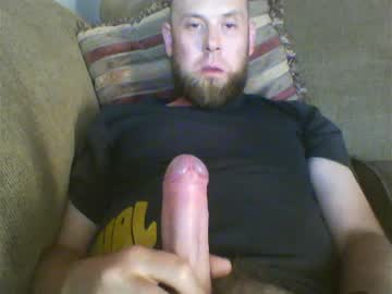 johnst1 cam show from Chaturbate