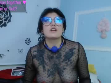natalie_kitty18 record webcam video