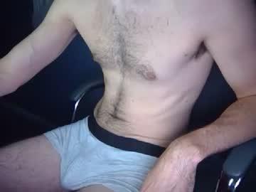 quasijumpme chaturbate webcam video