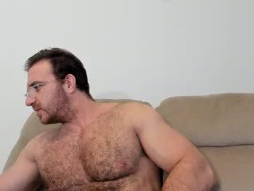 bigdudex record public webcam video from Chaturbate.com