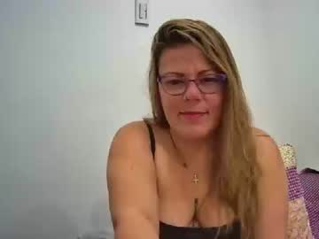 georget03 record cam show from Chaturbate.com