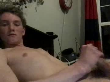 penisparker420 record video from Chaturbate