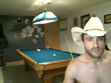cowboy_n_angel blowjob video from Chaturbate.com