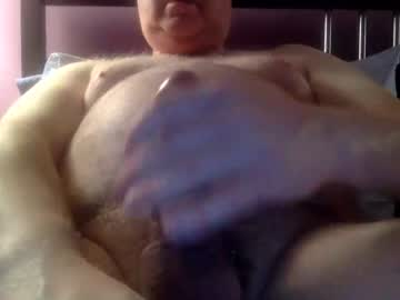 mickjones1999 webcam show from Chaturbate