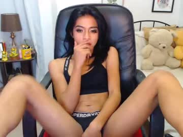 tssuckercarly video with dildo from Chaturbate.com