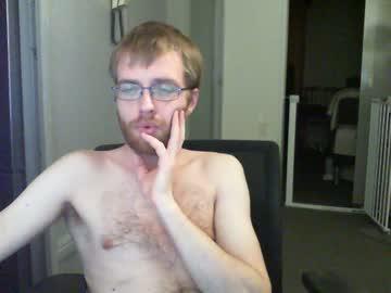 kaizaki chaturbate nude