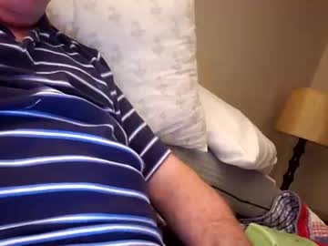 hrndad1 record private show from Chaturbate
