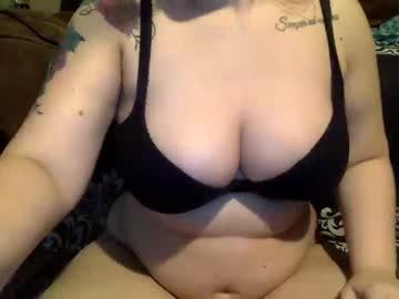 jadebabez private webcam from Chaturbate
