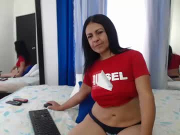 katiehotx record public show video from Chaturbate.com