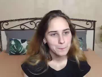 moorejulia chaturbate premium show video