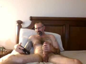 nickbigcock85 record cam show