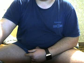 stefan90pt record private sex video from Chaturbate