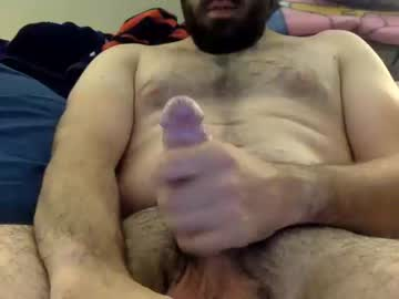hardcorey85 record video with dildo from Chaturbate.com