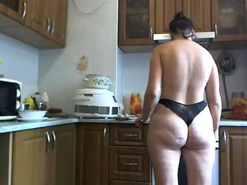 _amberwillis_ record video with toys from Chaturbate.com