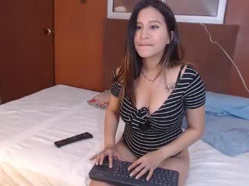 aliciasexmodel21