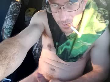 clitmasterson private webcam