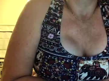 dv8ion private show video from Chaturbate.com