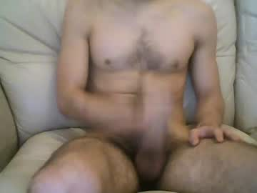 lukeopen record private sex video from Chaturbate