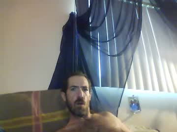 tystix2222 record webcam show from Chaturbate.com
