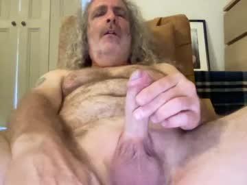 chris40469 record webcam video