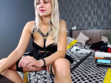 nicolcurtis record webcam video