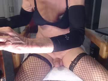 ntboyy record cam video