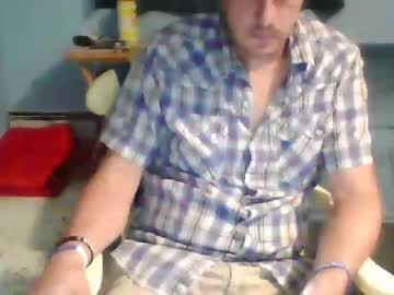 slappynuts1985 chaturbate record