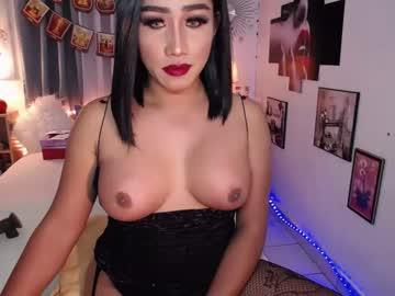 topnaughtyfucker private show video