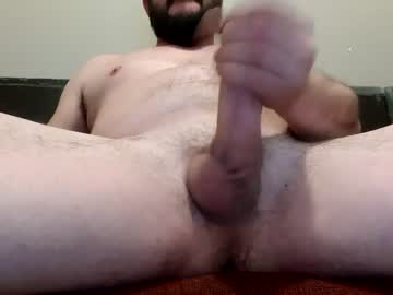 man_03 record premium show video from Chaturbate.com